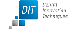 Dental Innovation Techniques