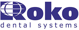 Roko dental systems