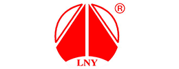 Sinosteel Luoyang Institute of Refractories Research Co.,Ltd