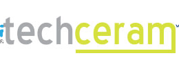 TECHCERAM Ltd