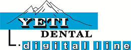 Yeti Dental GmbH