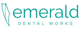 Emerald Dental Works