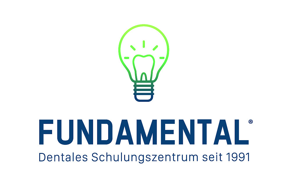 FUNDAMENTAL® Dentales Schulungszentrum Remscheid