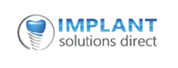 Implant Solutions Direct