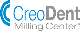 Creo Dental Systems