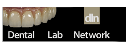 Dental Lab Network