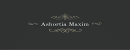 Dental Boutique for Max Ashortia