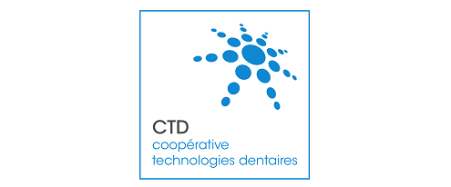 Coopérative Technologies Dentaires (CTD)